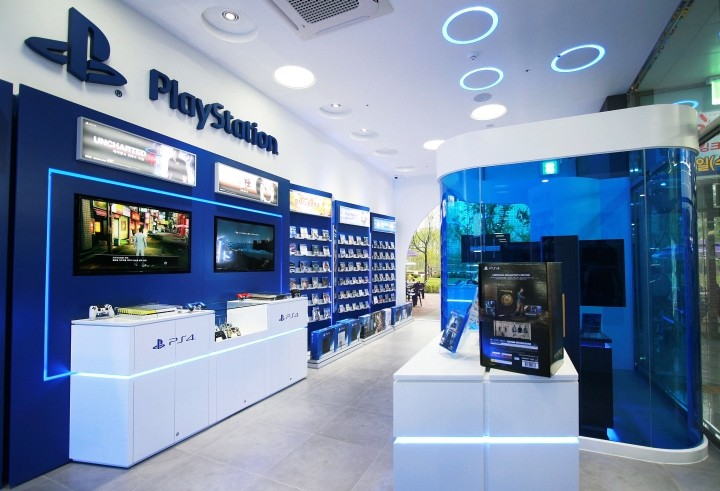 Sony-PlayStation-sore-by-studio-IMA-Sejong-South-Korea-06