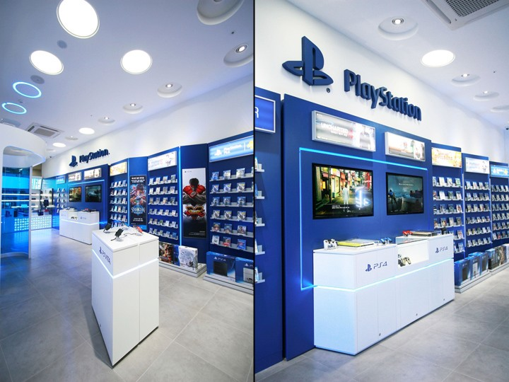 Sony-PlayStation-sore-by-studio-IMA-Sejong-South-Korea-08