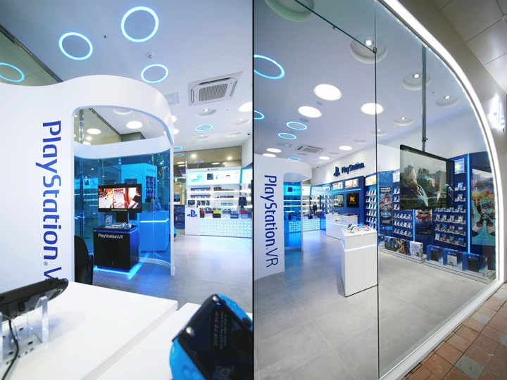 Sony-PlayStation-sore-by-studio-IMA-Sejong-South-Korea-09