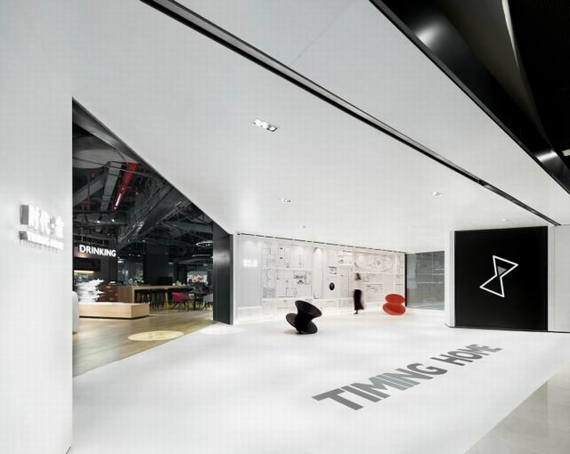 Timing-Home-experience-center-by-Peng-Zheng-Design-Guangzhou-China-03