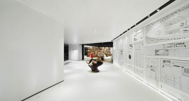 Timing-Home-experience-center-by-Peng-Zheng-Design-Guangzhou-China-06