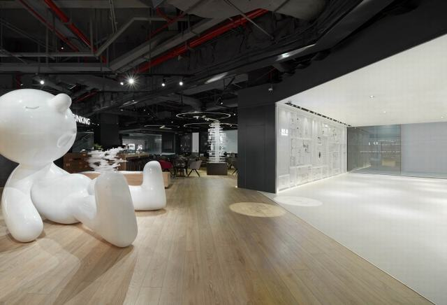 Timing-Home-experience-center-by-Peng-Zheng-Design-Guangzhou-China-07