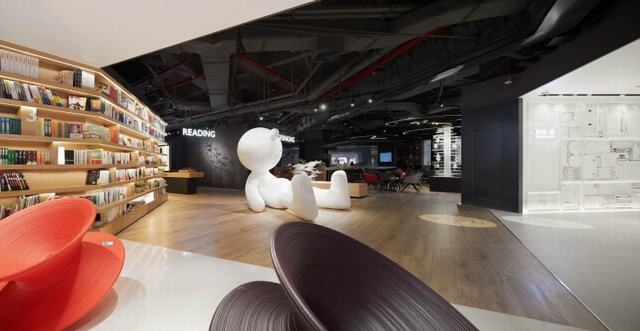 Timing-Home-experience-center-by-Peng-Zheng-Design-Guangzhou-China-08