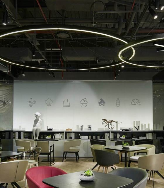 Timing-Home-experience-center-by-Peng-Zheng-Design-Guangzhou-China-12