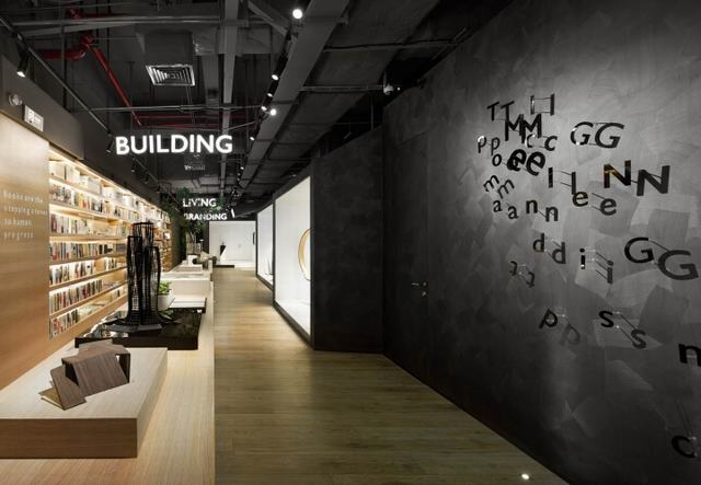 Timing-Home-experience-center-by-Peng-Zheng-Design-Guangzhou-China-17