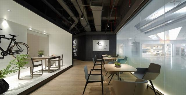 Timing-Home-experience-center-by-Peng-Zheng-Design-Guangzhou-China-27