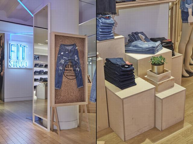 Levi-s-pop-up-Tailor-Shop-Workshop-at-Selfridges-by-Lucky-Fox-London-UK-03