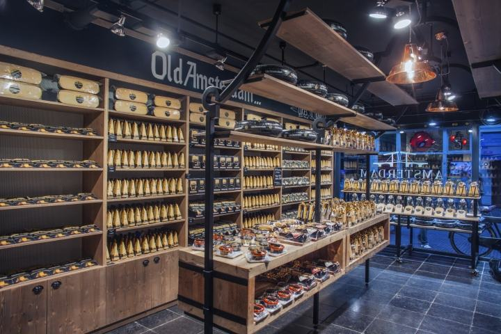Amsterdam-Cheese-Store-by-studiomfd-Amsterdam-Netherlands
