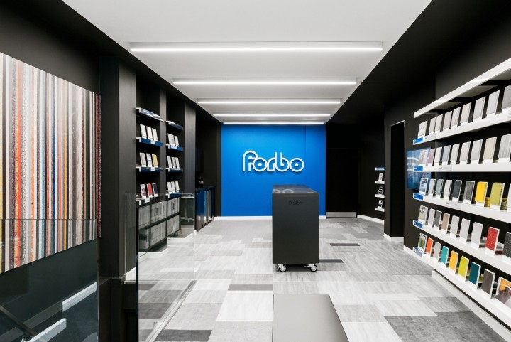 Forbo-Flooring-showroom-by-Pope-Wainwright-Wykes-London-UK-02