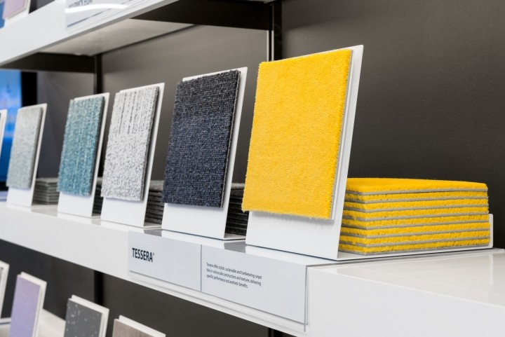 Forbo-Flooring-showroom-by-Pope-Wainwright-Wykes-London-UK-04