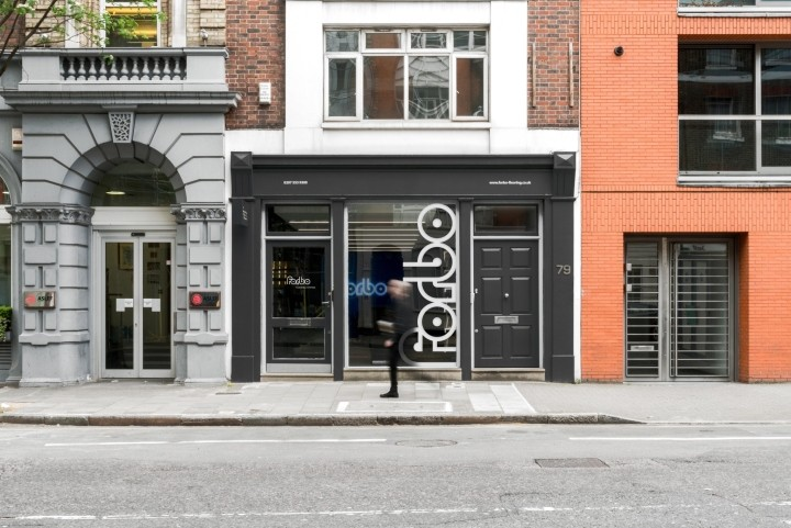 Forbo-Flooring-showroom-by-Pope-Wainwright-Wykes-London-UK-05