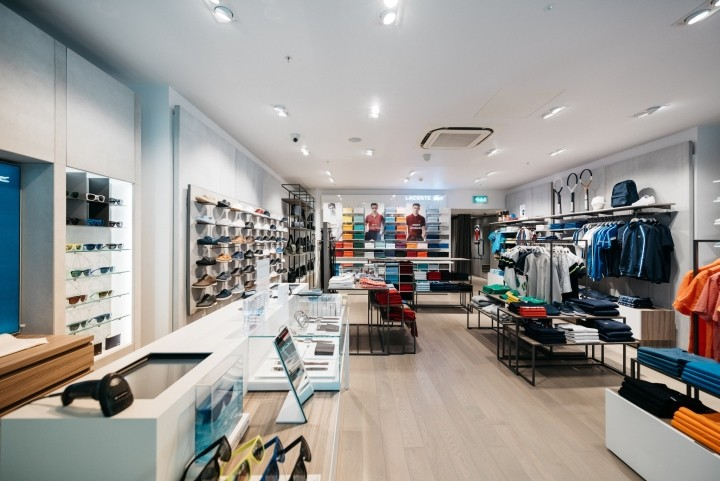 Lacoste-boutique-by-DesignLSM-Manchester-UK-02