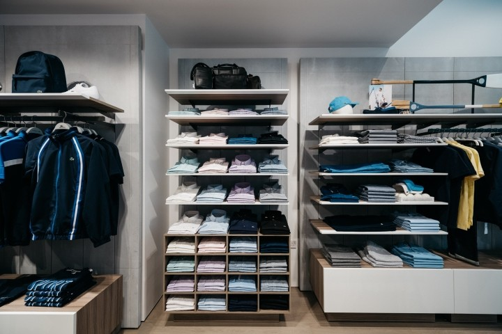 Lacoste-boutique-by-DesignLSM-Manchester-UK-05