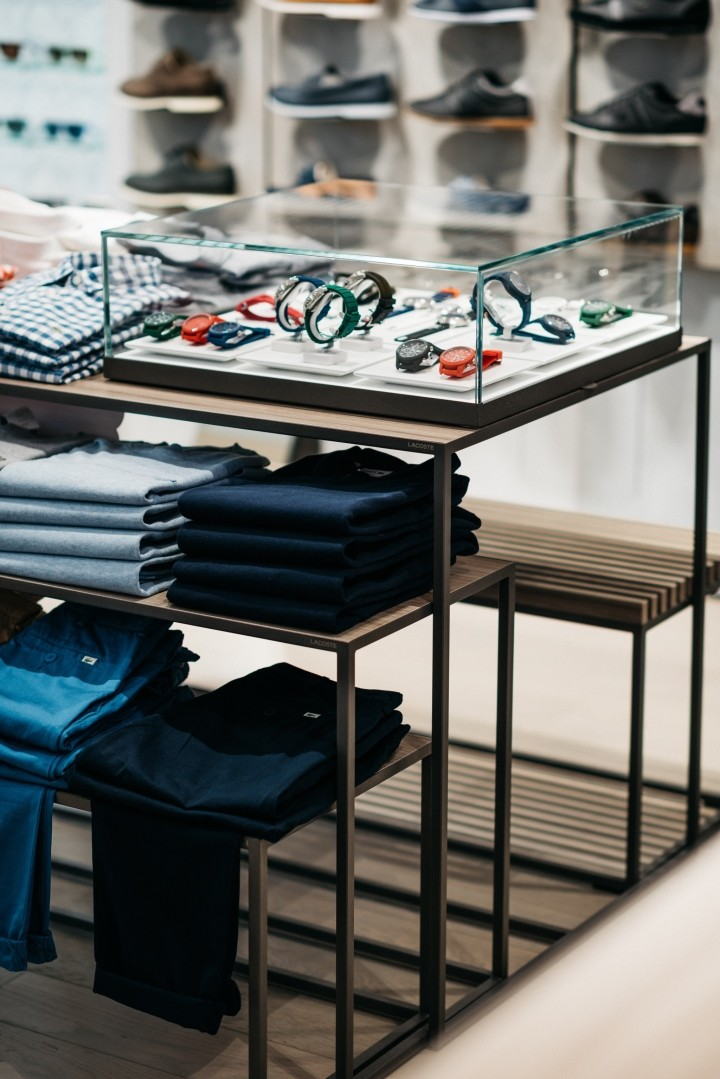 Lacoste-boutique-by-DesignLSM-Manchester-UK-09