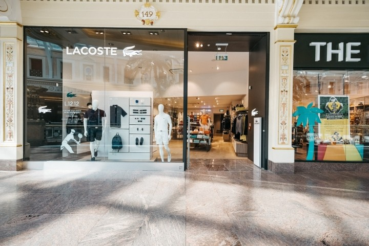 Lacoste-boutique-by-DesignLSM-Manchester-UK-11