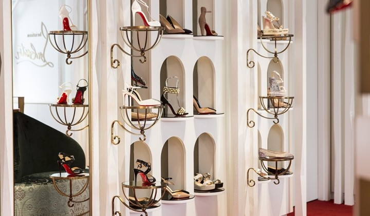Christian-Louboutin-store-by-Household-Toronto-Canada-03