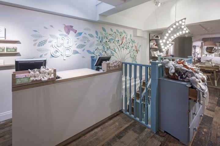 Mamas-Papas-showroom-by-Dalziel-Pow-London-UK-03