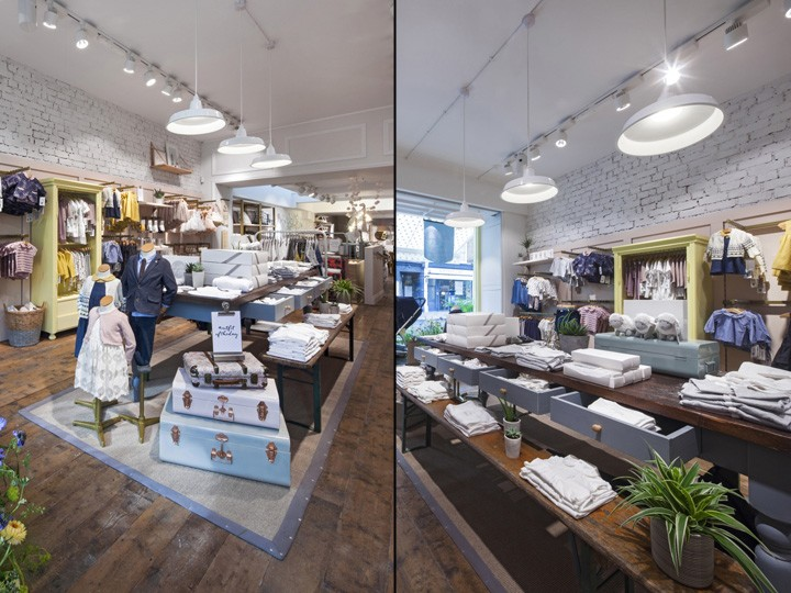Mamas-Papas-showroom-by-Dalziel-Pow-London-UK-04