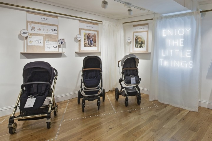 Mamas-Papas-showroom-by-Dalziel-Pow-London-UK-06