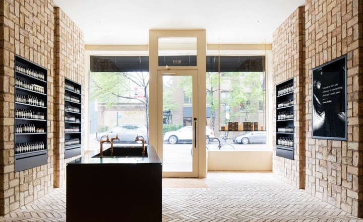 Aesop-store-by-Norman-Kelley-Chicago-Illinois-02