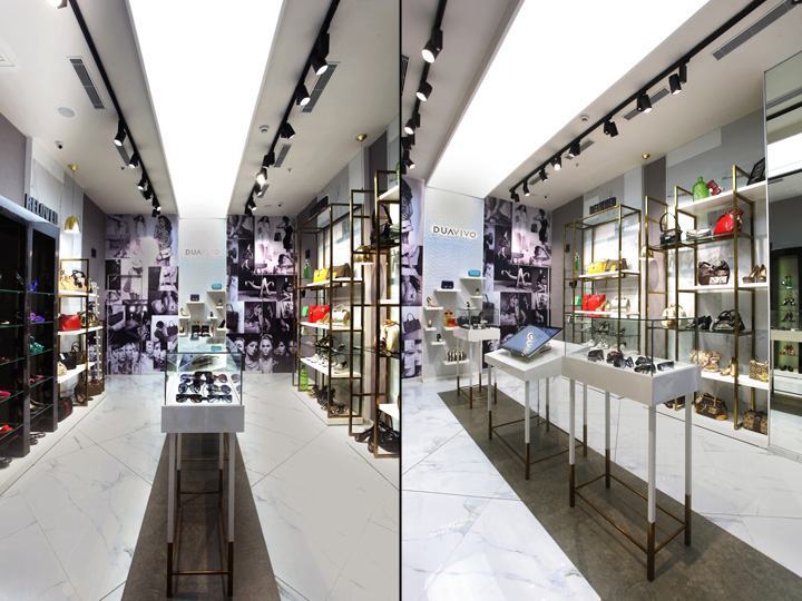 DuaVivo-store-by-Four-Dimensions-Bangalore-India-02