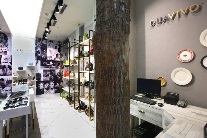 DuaVivo-store-by-Four-Dimensions-Bangalore-India-05