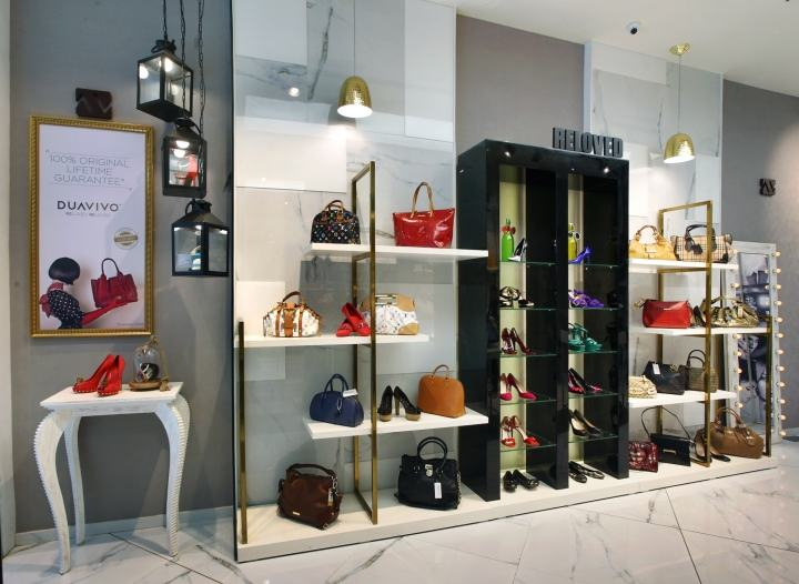 DuaVivo-store-by-Four-Dimensions-Bangalore-India-06