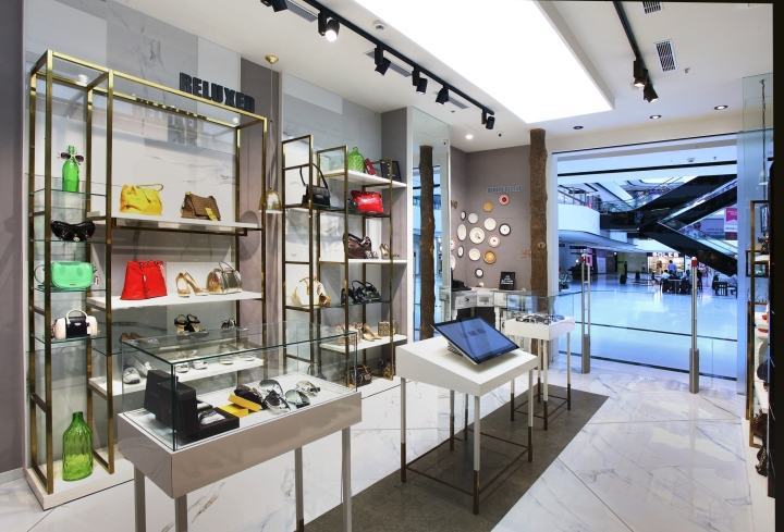 DuaVivo-store-by-Four-Dimensions-Bangalore-India-09