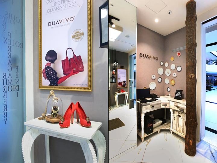 DuaVivo-store-by-Four-Dimensions-Bangalore-India-10