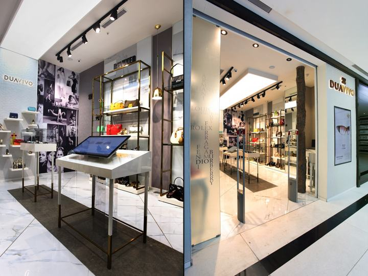 DuaVivo-store-by-Four-Dimensions-Bangalore-India-11