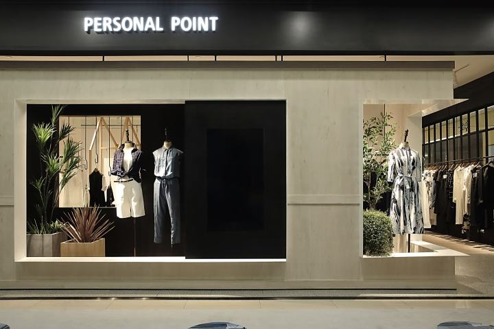 PERSONAL-POINT-Store-by-a3-vision-Shengyang-China-12
