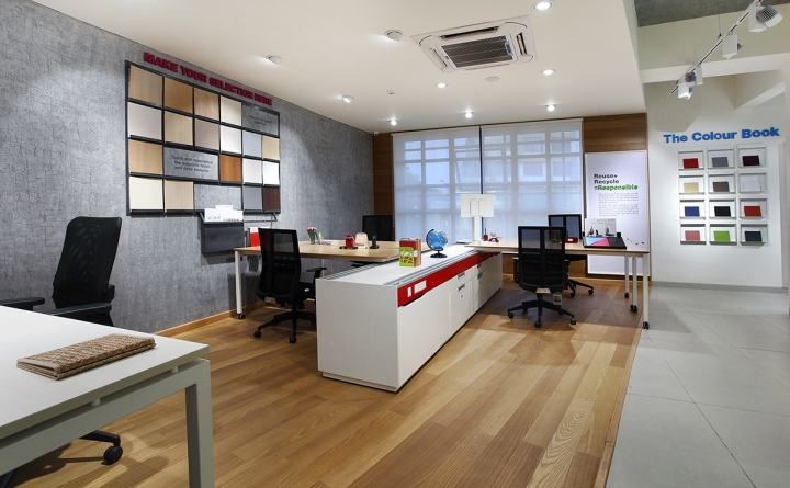 Godrej-Interio-B2B-store-by-Four-Dimensions-Pune-India-06