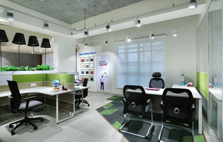 Godrej-Interio-B2B-store-by-Four-Dimensions-Pune-India-07