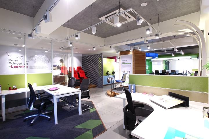 Godrej-Interio-B2B-store-by-Four-Dimensions-Pune-India-13