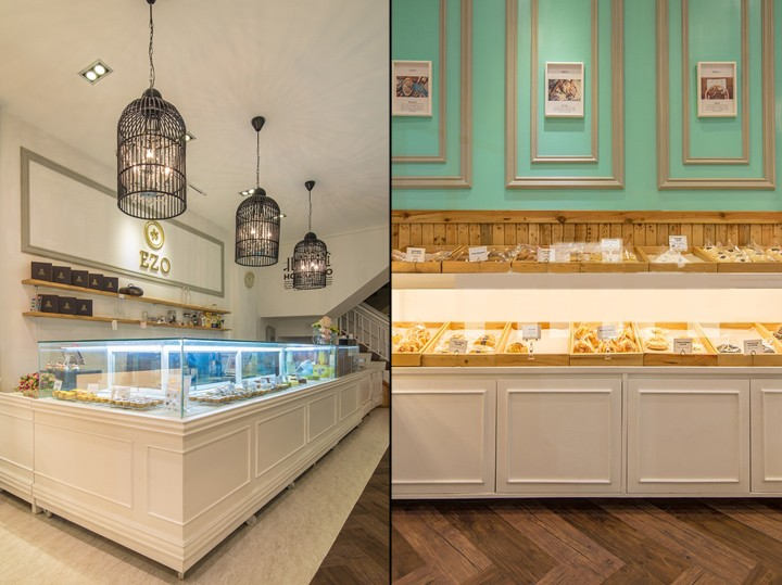 EZO-Cheesecakes-Bakery-by-Evonil-Architecture-Jakarta-Indonesia-05
