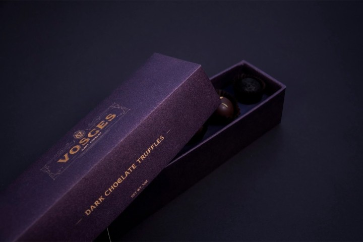 Vosges-Haut-Chocolate-Packaging-Redesign-by-Patrick-Chusheng-Chen03