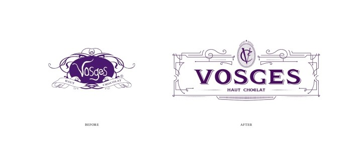Vosges-Haut-Chocolate-Packaging-Redesign-by-Patrick-Chusheng-Chen06