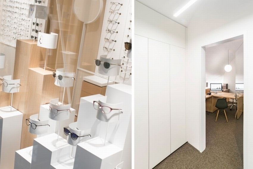 Adler-Luchs-optics-and-acoustics-store-by-see-Neuoetting-Germany-04