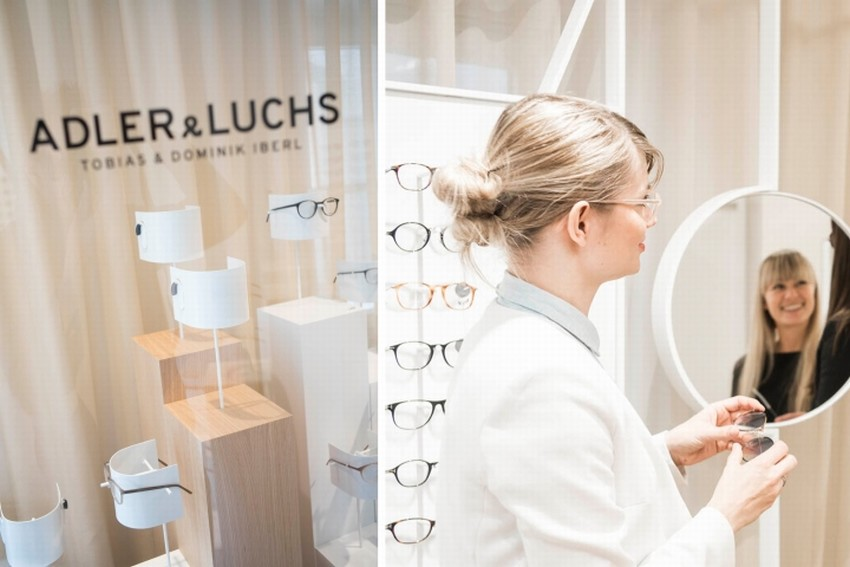 Adler-Luchs-optics-and-acoustics-store-by-see-Neuoetting-Germany-05
