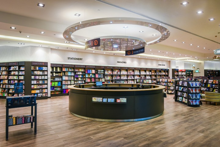 That-Al-Salasil-bookstore-at-The-Avenues-Mall-Sheikh-by-Design4Retail-Kuwait