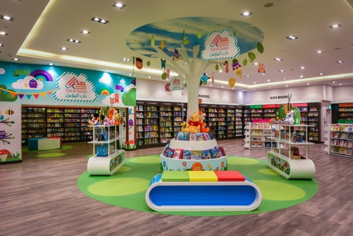 That-Al-Salasil-bookstore-at-The-Avenues-Mall-Sheikh-by-Design4Retail-Kuwait-02