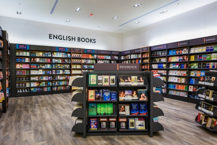 That-Al-Salasil-bookstore-at-The-Avenues-Mall-Sheikh-by-Design4Retail-Kuwait-04