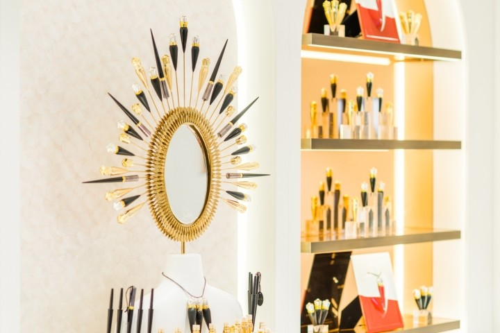 Christian-Louboutin-Beaute-at-Selfridges-by-SheridanCo-London-UK-18