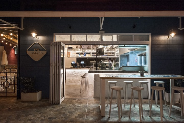 The-Hellenic-souvlaki-bar-by-De-Simone-Design-Sydney-Australia