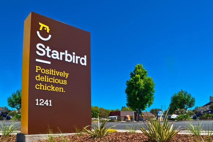 Starbird-Chicken-identity-by-Strohl-Sunnyvale-California