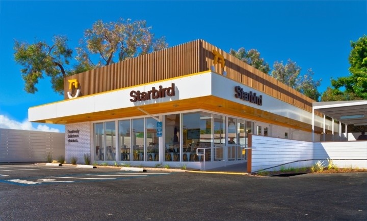 Starbird-Chicken-identity-by-Strohl-Sunnyvale-California-02