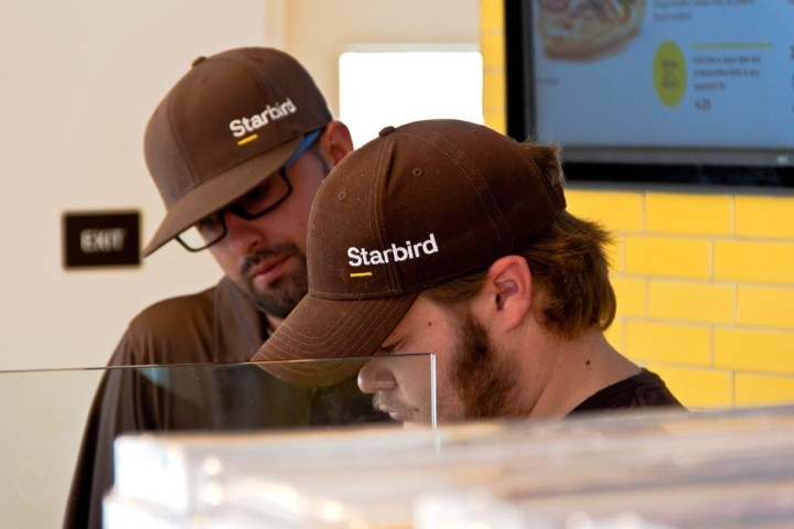 Starbird-Chicken-identity-by-Strohl-Sunnyvale-California-06