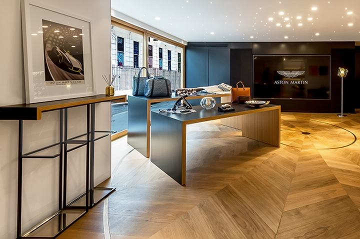 Aston-Martin-global-experience-boutique-London-UK-02