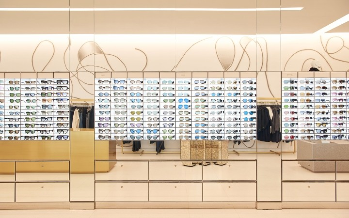 Saks-store-by-Found-New-York-City-03