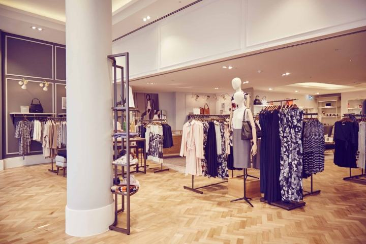 Hobbs-flagship-store-by-NOW-London-UK-02